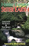 img - for Sister Earth: Creation, Ecology, and the Spirit book / textbook / text book