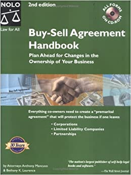 ... Don't Sell: Creating Team Buy-In - SHALE Oil & Gas Business Magazine