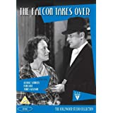 "The Falcon Takes Over [UK Import]von ""George Sanders"""