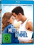 Image de Drei Meter Über dem Himmel (B [Blu-ray] [Import allemand]
