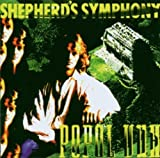 Shepherd's Symphony by Piano UK