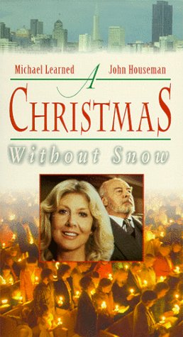 a-christmas-without-snow-vhs