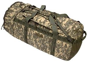 Forceprotector Gear Hybrid Deployment Bag by FORCEPROTECTOR GEAR