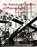 American Century of Photography (0810963787) by Davis, Keith