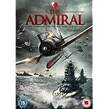 Almirante Yamamoto / The Admiral (2011) ( Rengô kantai shirei chôkan: Yamamoto Isoroku ) ( Admiral Yamamoto )...