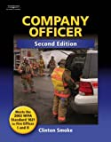 Company Officer - 1401826059