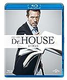 Dr. HOUSE/ドクター・ハウス シーズン5 ブルーレイ バリューパック [Blu-ray] -