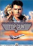 echange, troc Top Gun - Édition Spéciale 2 DVD