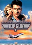 Top Gun - �dition Sp�ciale 2 DVD