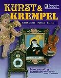 Kunst und Krempel -