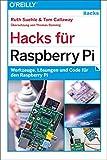 Hacks f�r Raspberry Pi