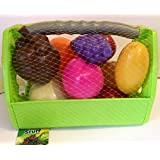 Fruits Playtime 12 Piece Set