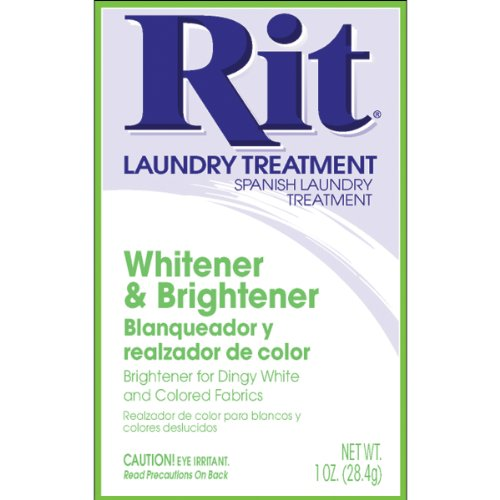 rit-dye-powder-whitener-brightener-28g