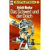 Battletech 4: Das Schwert und der Dolch