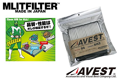 filtro-dell-aria-per-abitacolo-antibatterico-odori-per-toyota-86-scion-fr-s-subaru-brz-frs-gt86