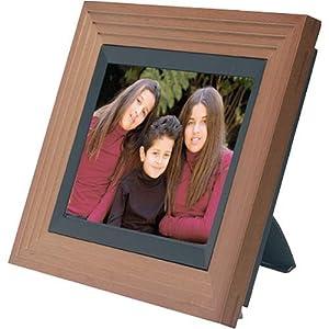 Amazon.com : Digital Spectrum 8x10 Memory Frame with