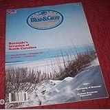 Blue & Gray Magazine - May 1988 ~ David E. Roth