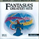 Fantasia's Greatest Hits Fantasia's Greatest Hits