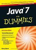Java 7 für Dummies