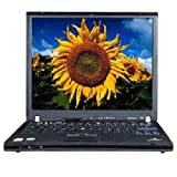 Lenovo ThinkPad T60 1952