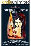 HWA Poetry Showcase Volume II