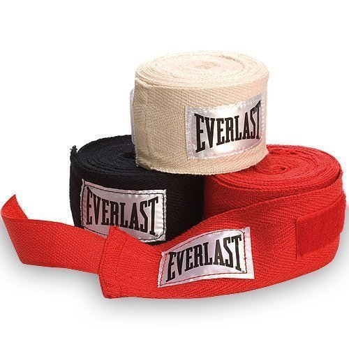 everlast-3-pack-hand-wraps-red-108-inch