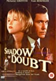 Shadow Of Doubt [DVD]