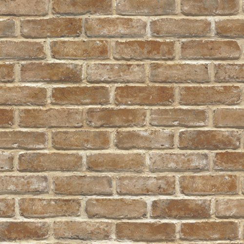 decowall-hwp-21212-brick-effect-self-stick-wallpaper-50cmw-x-3ml-sticky-back-plastic-self-adhesive-w