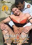echange, troc Unnatural Sex [Import anglais]