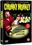 Chunky Monkey packshot