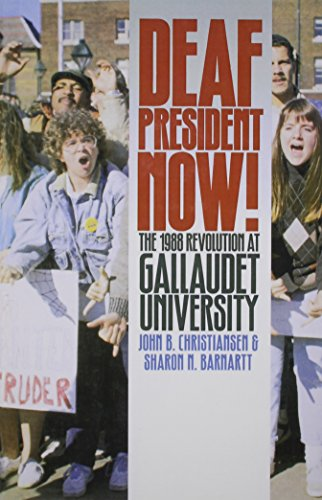 """a history of the gallaudet university a university meant only for deaf people In the past, these people were often identified as """"deaf and dumb"""" or as """"deaf- mute,"""" meaning with  by brian h greenwald, phd, gallaudet university  at that time, """"dumb"""" meant only """"unable to speak"""" but in early america."""