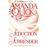 Seduction and Surrender: Two Novels in One Volumeby Amanda Quick