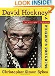 David Hockney: The Biography, 1975-2012
