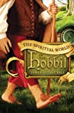 img - for Spiritual World of the Hobbit, The book / textbook / text book