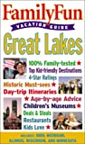 FamilyFun Vacation Guide: Great Lakes