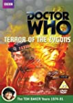 Doctor Who - Terror of the Zygons [Im...