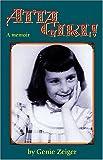 Atta Girl!: A Memoir