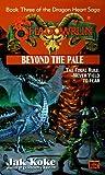 Shadowrun 30 Dragon Heart Saga 03 Beyond The Pale