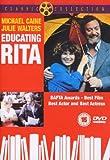 Educating Rita [UK-Import]
