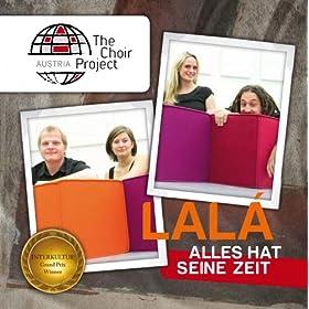 Deutsche Messe, D. 872: Zum Sanctus: Heilig! heilig! heilig!
