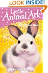 Little Animal Ark: 4: The Brave Bunny