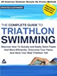 The Complete Guide to Triathlon Swimm...