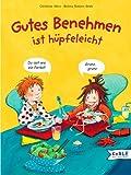 - Christine Merz, Betina Gotzen-Beek