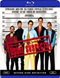 The Usual Suspects [Blu-ray] [1995] [US Import] [Region A]
