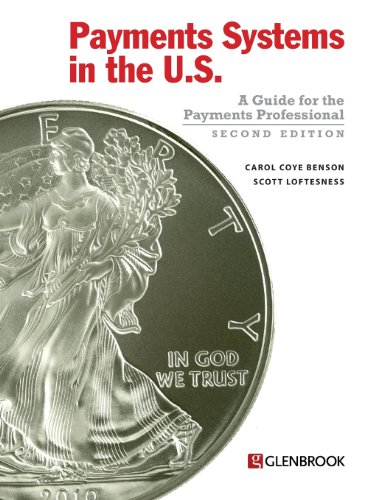 Payments Systems in the U.S. – Second Edition
