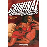"Criminal, Bd. 3: Grabgesangvon ""Ed Brubaker"""