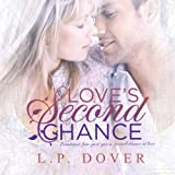 img - for Love's Second Chance: Second Chances Series, Volume 1 book / textbook / text book
