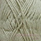 Sirdar Simply Recycled Aran Knitting Yarn Shade 34