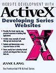 Activex All in One: A Web Developer's...