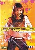 Priscilla : En Concert